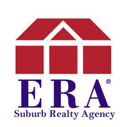ERA Suburb Realty Agency